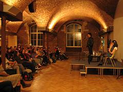 public speaking topics