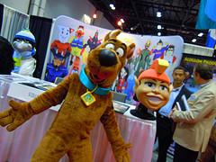 convention theme