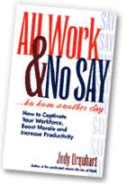 Motivational speaker book