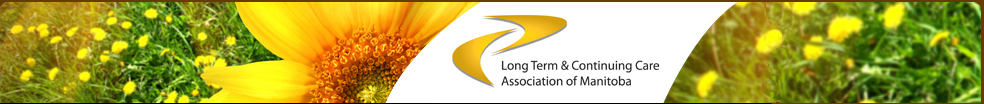 speaker for long term care conference
