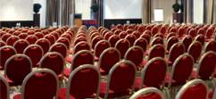 motivational speaker for educators