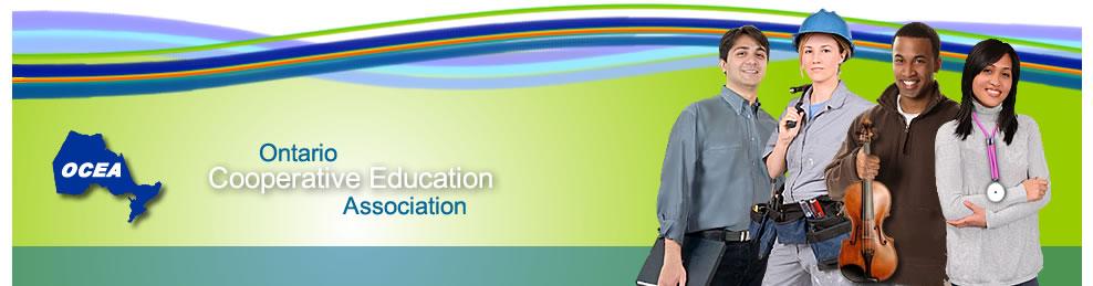 motivational speaker for teachers