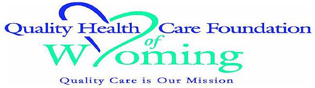 Motivational speaker for Long-Term Care