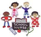 motivational speaker for school nurses