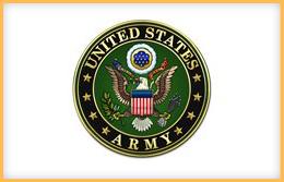 United States Army Motivational Speaker
