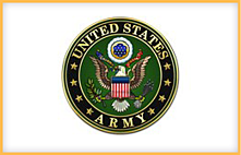 United States Army Motivational Speaker