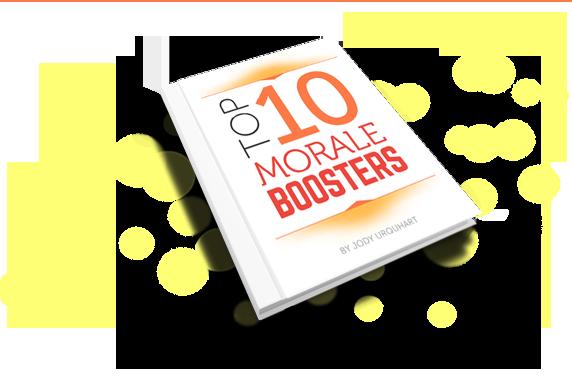 Top 10 Moral Boosters Funny Motivational Speaker