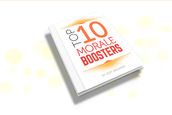 top_10_morale_03.png