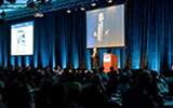 motivational speaker for public service professionals