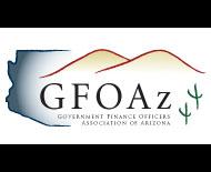motivational speaker for finance officers