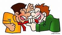 motivational speaker conflict