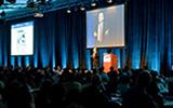 motivational speaker for public service employees