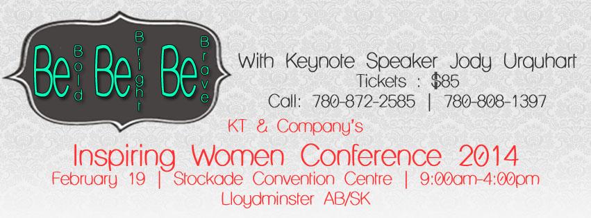 motivational speaker for women