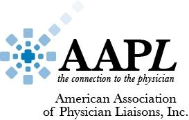 inspirational speaker for physician