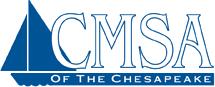 motivational speaker for CMSA