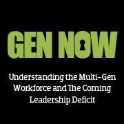 leadership guest speaker