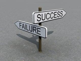 funny motivational speakers fail