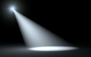 Spotlight on Female Motivational Speakers in Canada