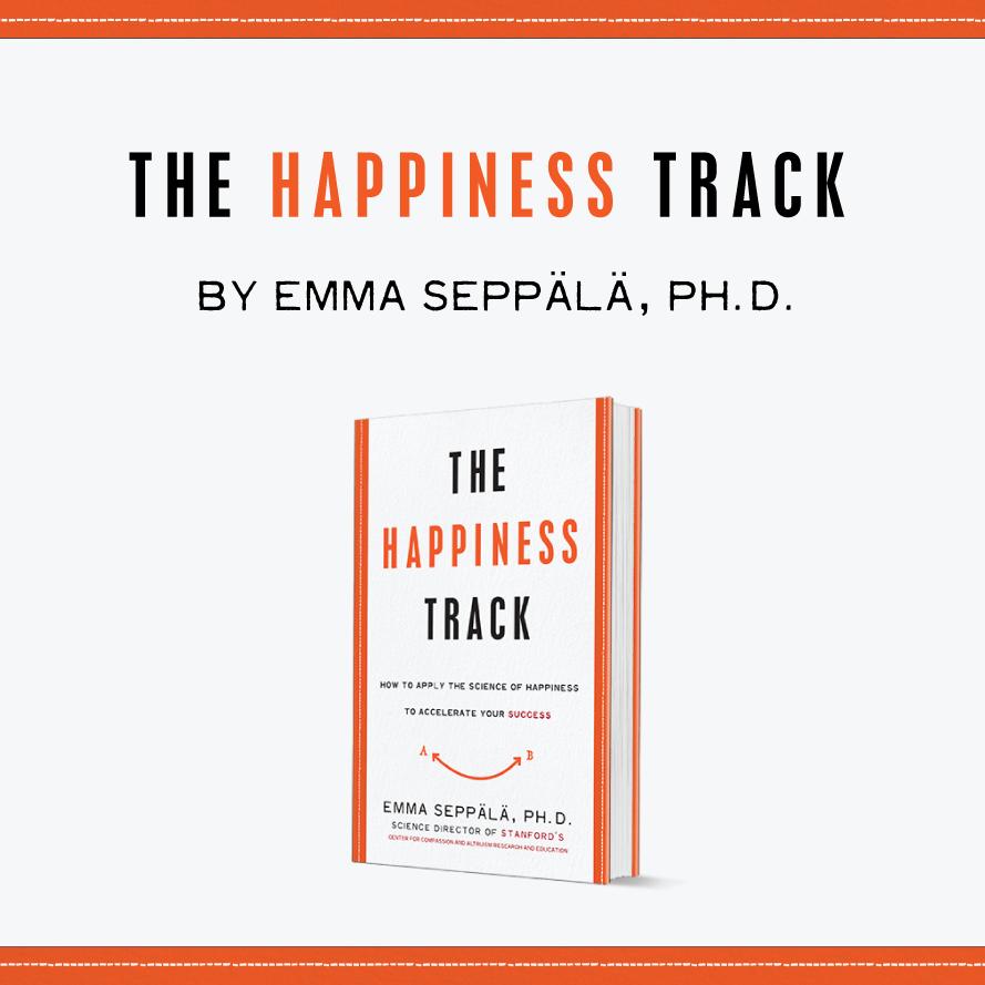 happiness funny motivational speaker