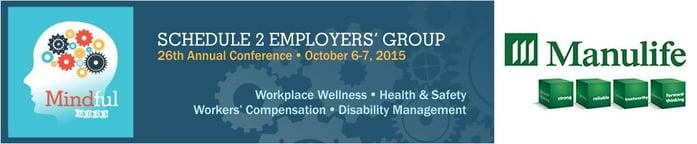 workplace wellness motivational speaker