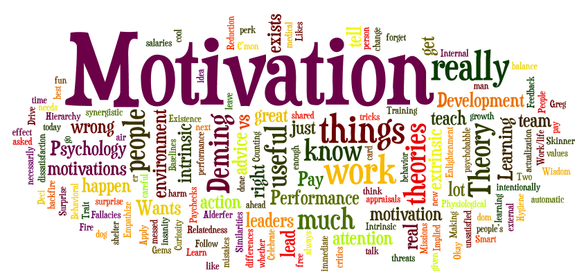 hire a motivational speaker