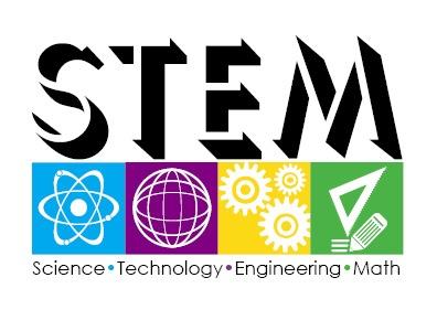STEM Motivatonal Speaker