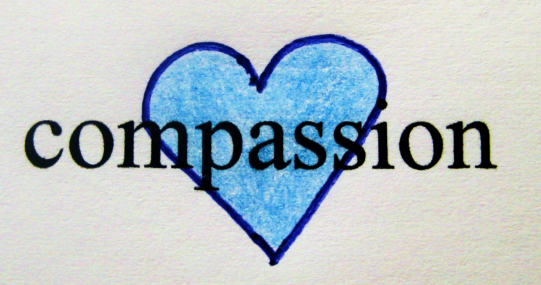 compassion.jpg