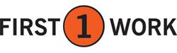 fw-logo.png