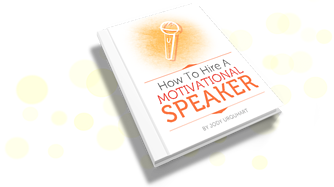best motivational speakers