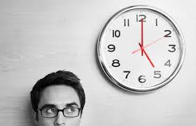funny motivational speaker time management