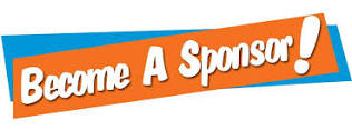 funny motivational speakrs sponsorship