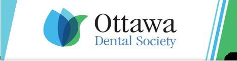 motivational speaker for dentists