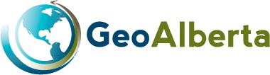 funny motivational speaker for geoalberta