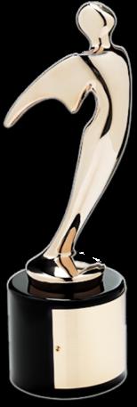 award-001