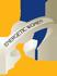 logo_EW_65855716.png