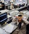 motivational speaker stress management