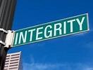 íntegrity motivational speaker